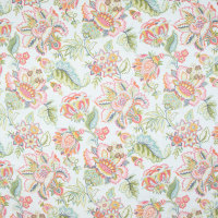 B9510 Summer Fabric