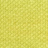 B9511 Citrus Fabric