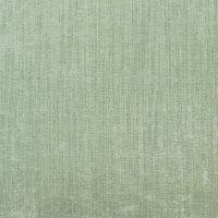 B9512 Seaglass Fabric