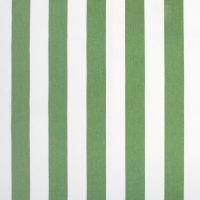 B9516 Verde Fabric