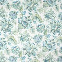 B9517 Seafoam Fabric