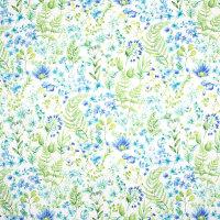 B9519 Rain Fabric