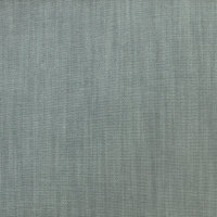 B9522 Mist Fabric