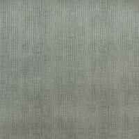 B9523 Silversage Fabric