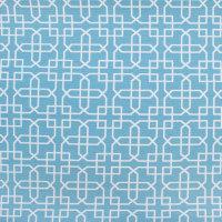 B9525 Capri Fabric