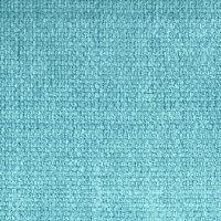 B9526 Caribbean Fabric