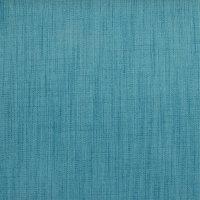 B9529 Peacock Fabric