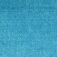 B9530 Isle Fabric