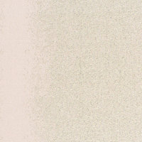 B9545 Rose Gold Fabric