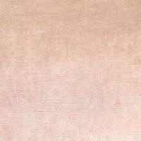 B9550 Blush Fabric