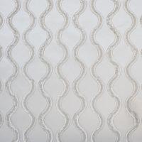 B9565 Truffle Fabric