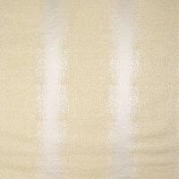 B9569 Taupe Fabric