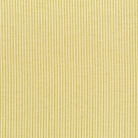 B9570 Golden Fabric