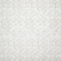B9571 Vintage Fabric