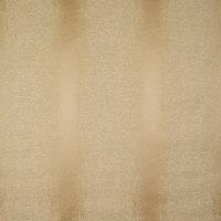 B9572 Vintage Gold Fabric