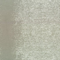 B9578 Pewter Fabric