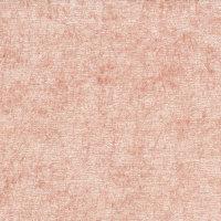 B9593 Ballet Fabric