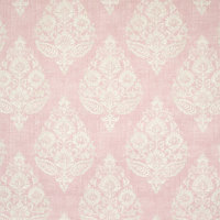 B9594 Dusty Rose Fabric