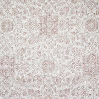 B9595 Tutu Fabric