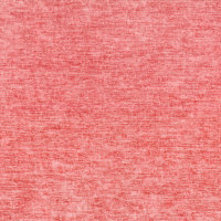 B9596 Tea Rose Fabric
