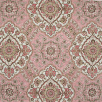 B9597 Dusty Rose Fabric