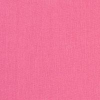 B9598 Bubblegum Fabric