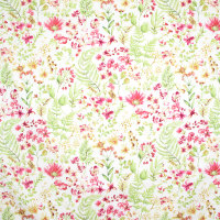 B9599 Fruit Punch Fabric