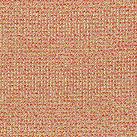 B9600 Party Fabric