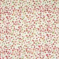 B9602 Sherbet Fabric