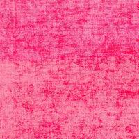 B9604 Fuchsia Fabric