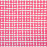 B9605 Tea Rose Fabric