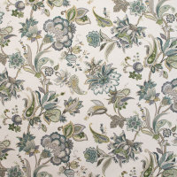 B9622 Haze Fabric
