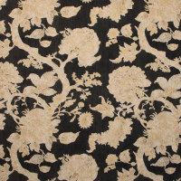 B9633 Peppercorn Fabric