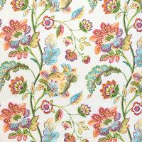 B9639 Confetti Fabric
