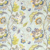 B9640 Aegean Fabric