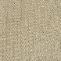 B9650 Woodland Fabric