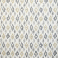 B9653 Sandstone Fabric
