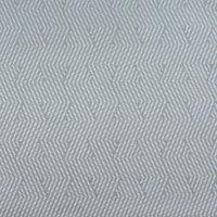 B9654 Mist Fabric