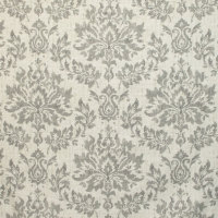 B9661 Platinum Fabric
