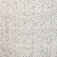 B9664 Pewter Fabric