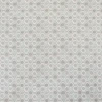 B9668 Vapor Fabric