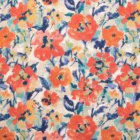 B9684 Sunset Fabric