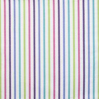 B9689 Summer Fabric