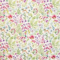 B9691 Summer Fabric