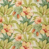 B9694 Island Green Fabric
