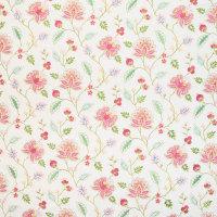 B9702 Blush Fabric