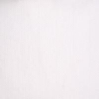 B9711 Snow Fabric
