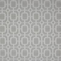 B9713 Sterling Fabric