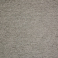 B9715 Pewter Fabric