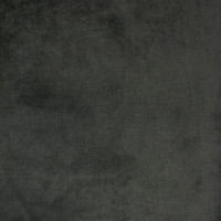 B9721 Steel Fabric
